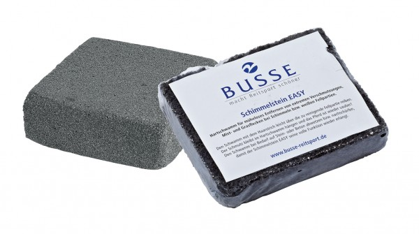 Schimmelstein TIDY © BUSSE GmbH