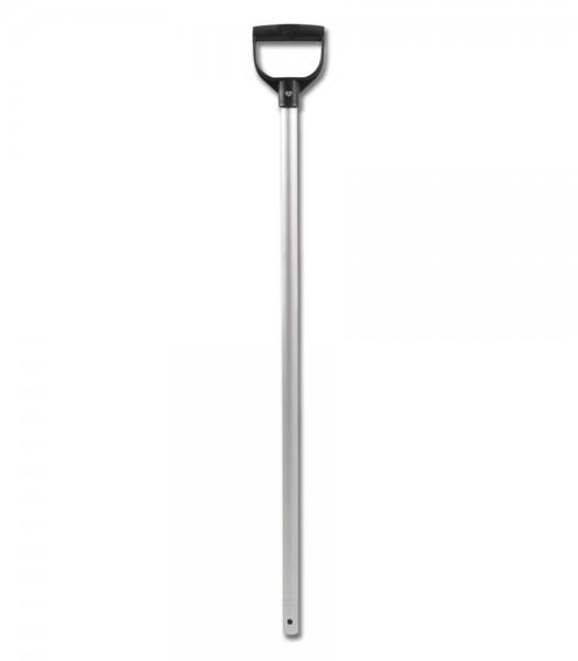 Bollengabel-Stiel, 110 cm, Metall © Waldhausen GmbH