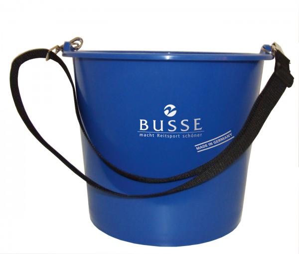 Futtereimer zum Umhängen PRO © BUSSE GmbH