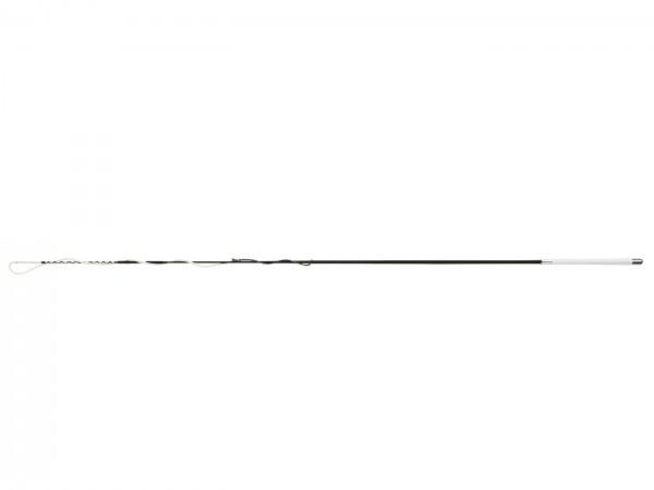 Bogenpeitsche TRAINING © BUSSE GmbH