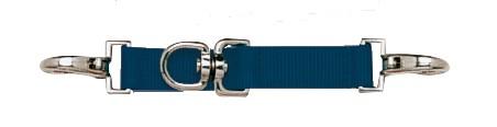 Longierbrille NYLON © BUSSE GmbH