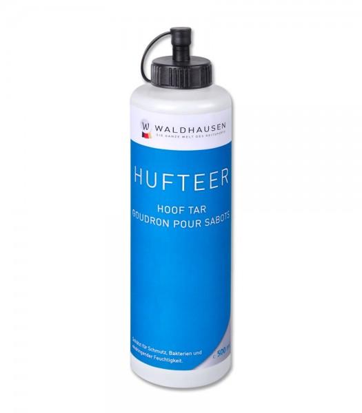 Hufteer - Spritzflasche, 500 g © Waldhausen GmbH