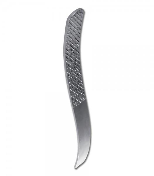 Hufraspel, gebogen © Waldhausen GmbH