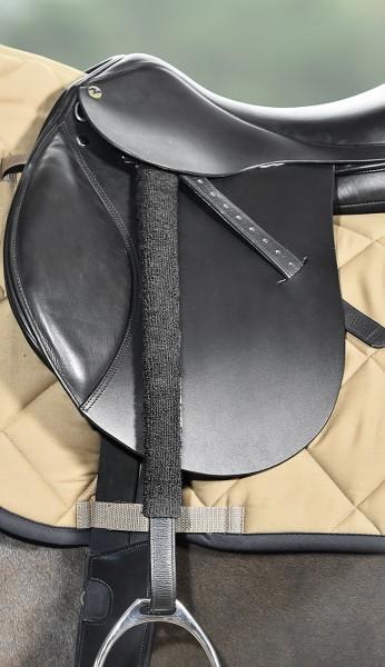 Sattelblattschutz BUSSE © BUSSE GmbH