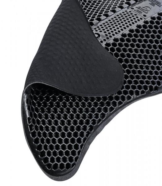 Gel Pad AIR-RELEASE, Dri-Lex, Acavallo® © BUSSE GmbH